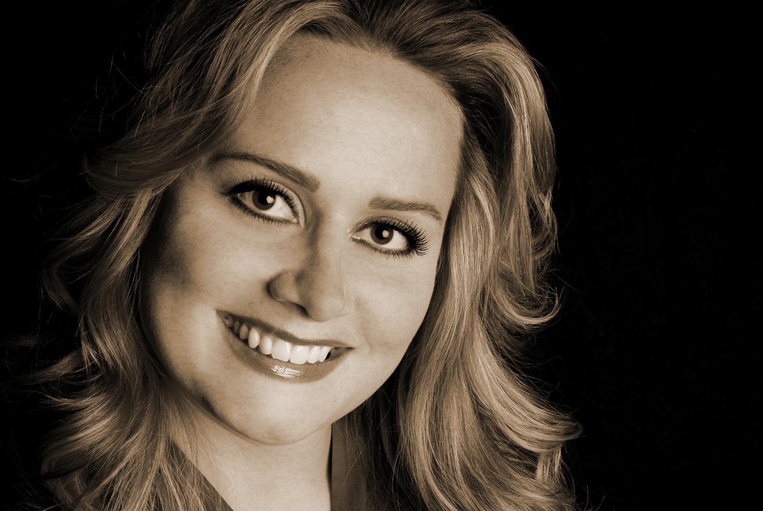 Amber Boyd