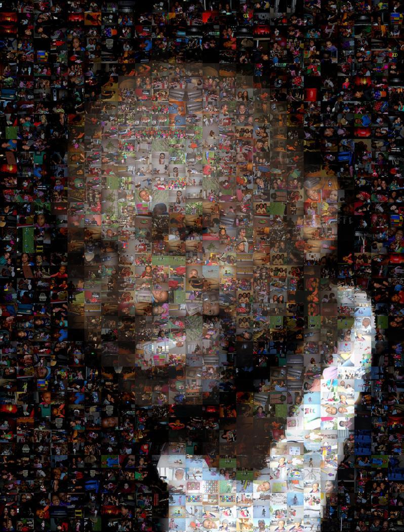 Akintayo Adewole