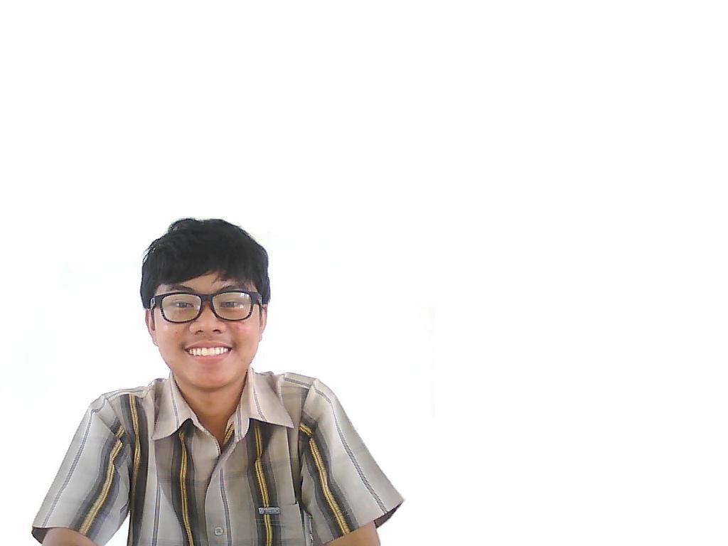 Adhi Wicaksono