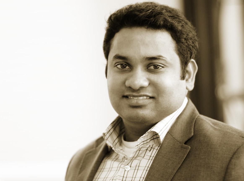 Aditya Vempaty