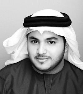 Ahmed Al Hashemi