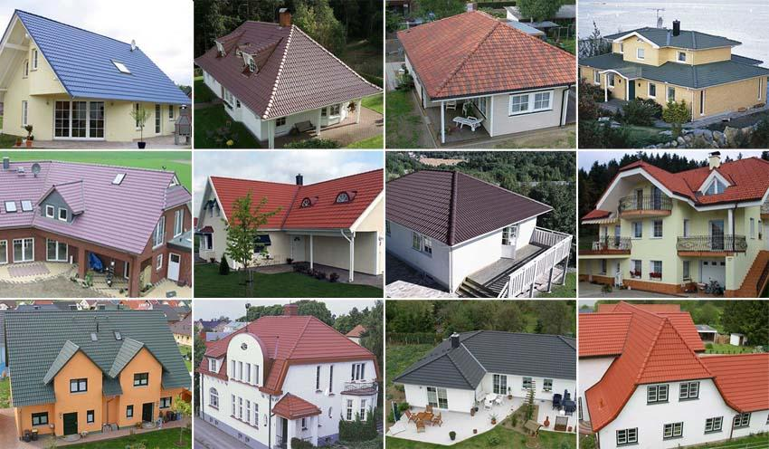 http://www.AllRoofing.co