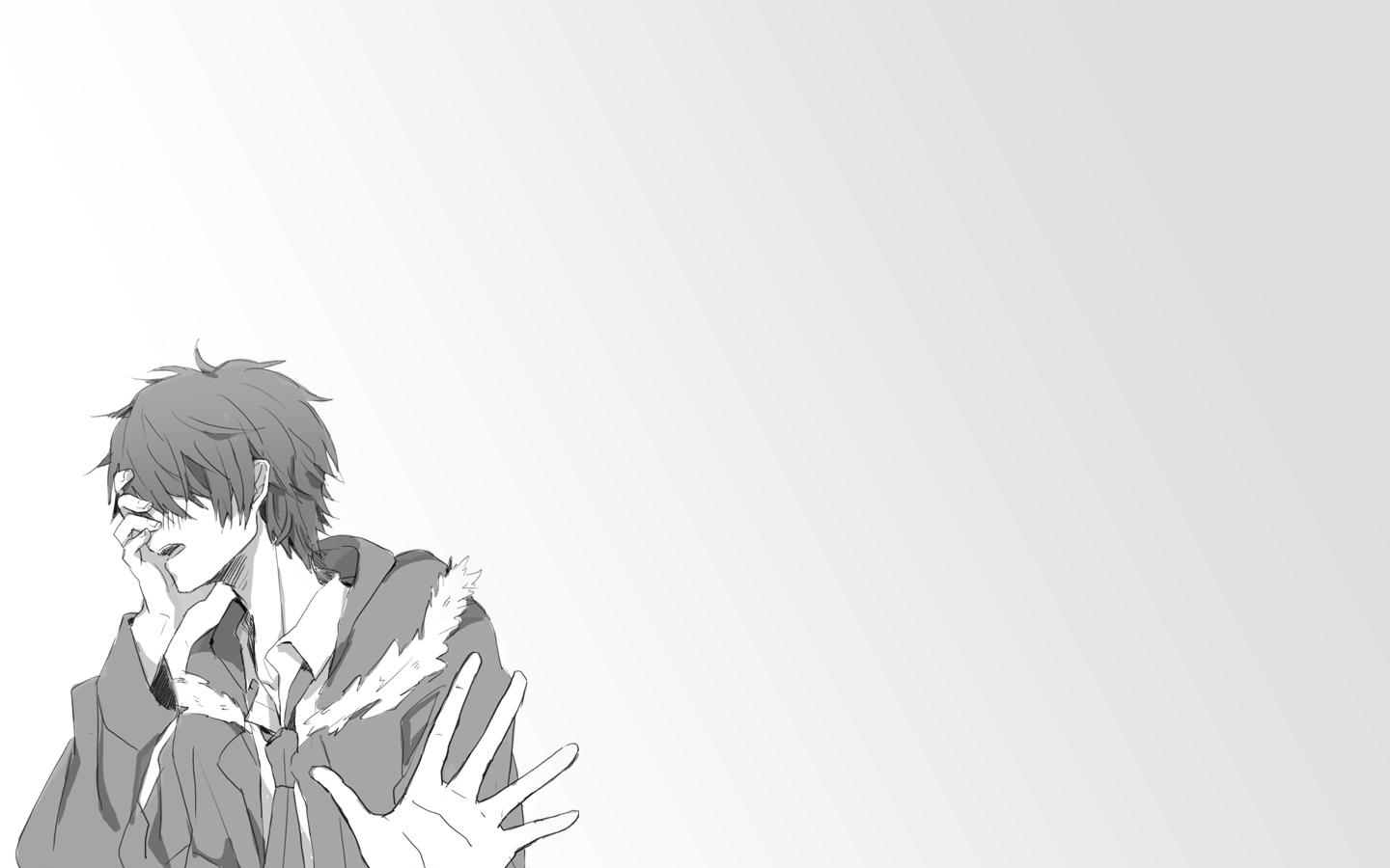 anime backgrounds tumblr wallpaper anime pictures to pin