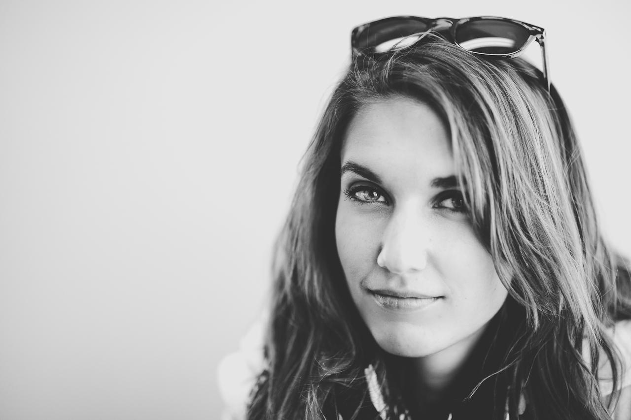 Amanda Verhagen