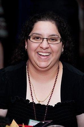 Angelica Quinonez