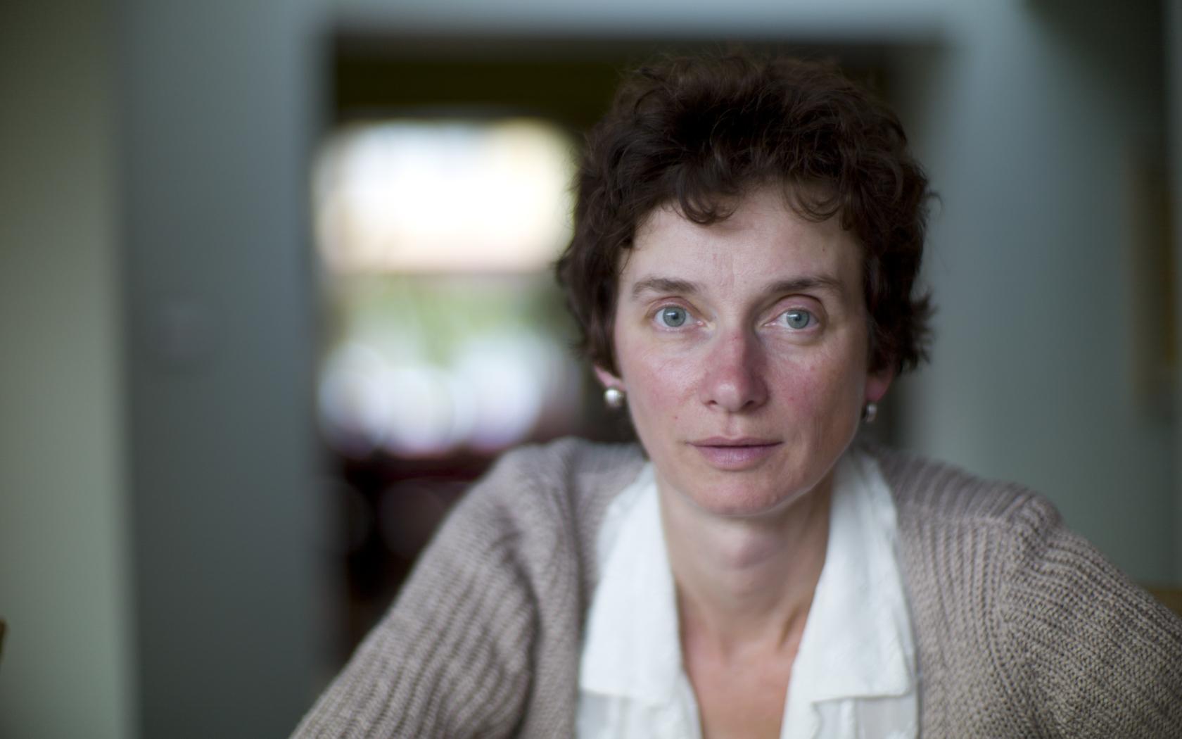 Ann Coppens
