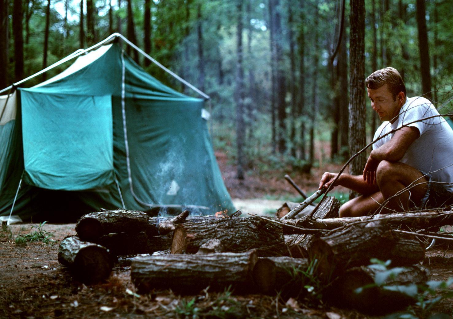 Articole Camping