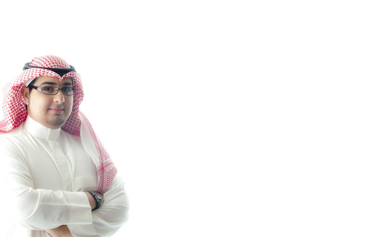 Abdulaziz Almarzoqi