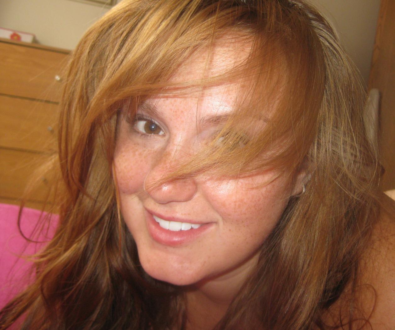 Stephanie Bergh