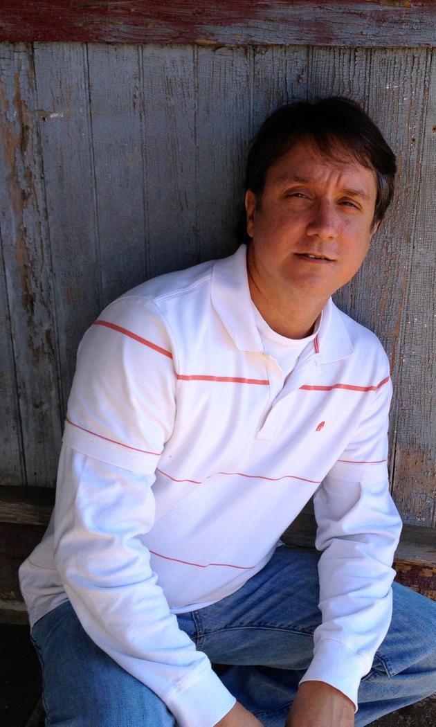 Bill Christian
