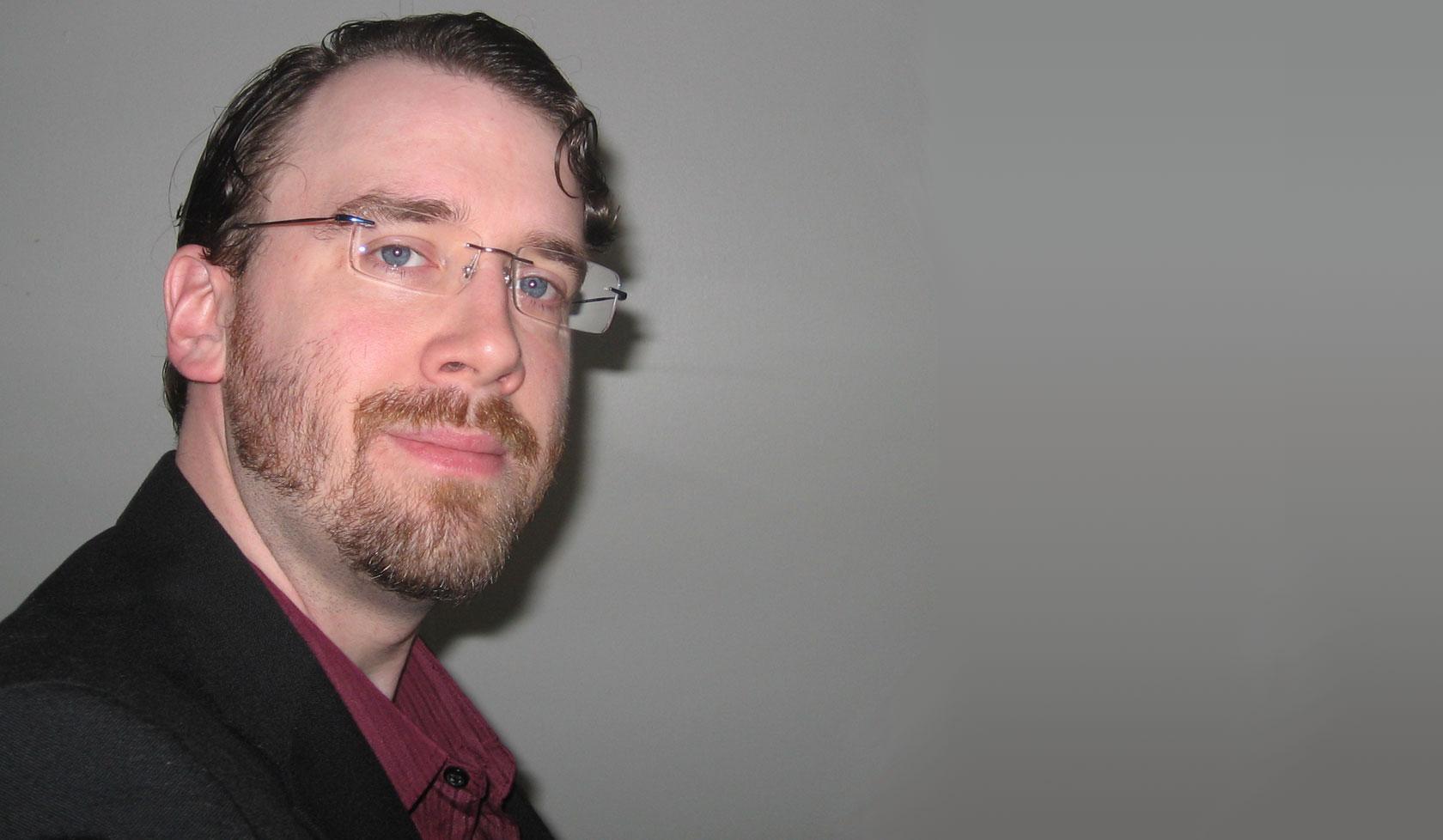 Joshua Loomis