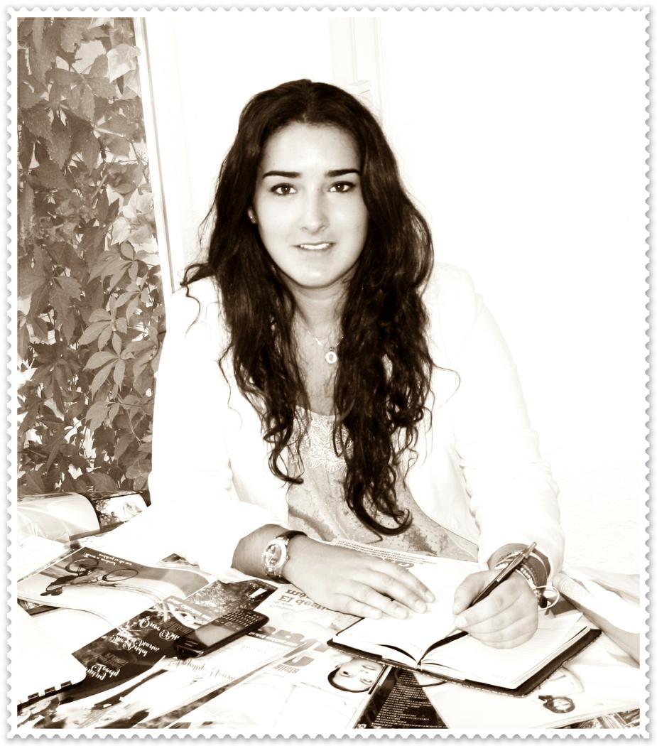 Carmen Polo Gutiérrez