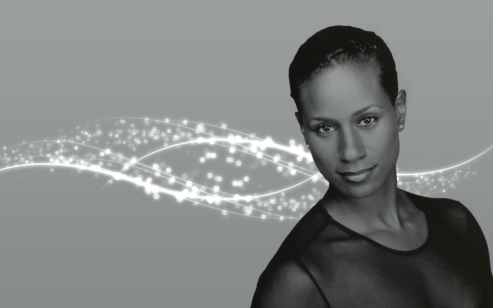 Charlene Sabra