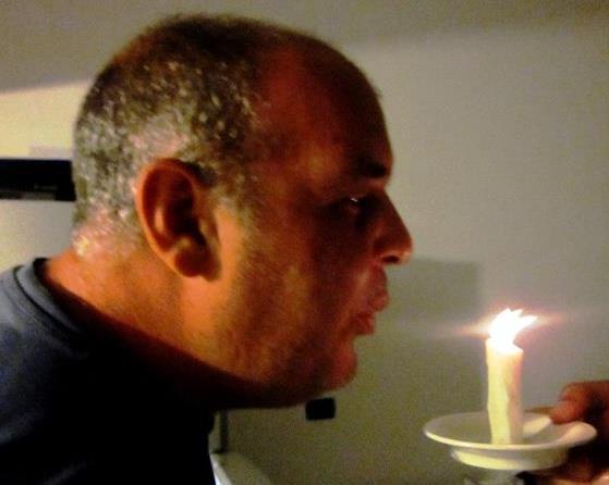 Cristiano Mazzocchetti
