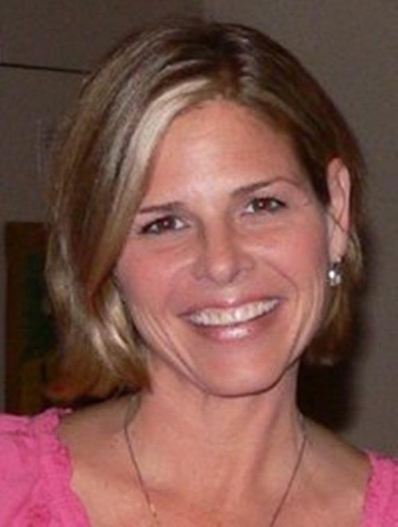 Cynthia Nellis