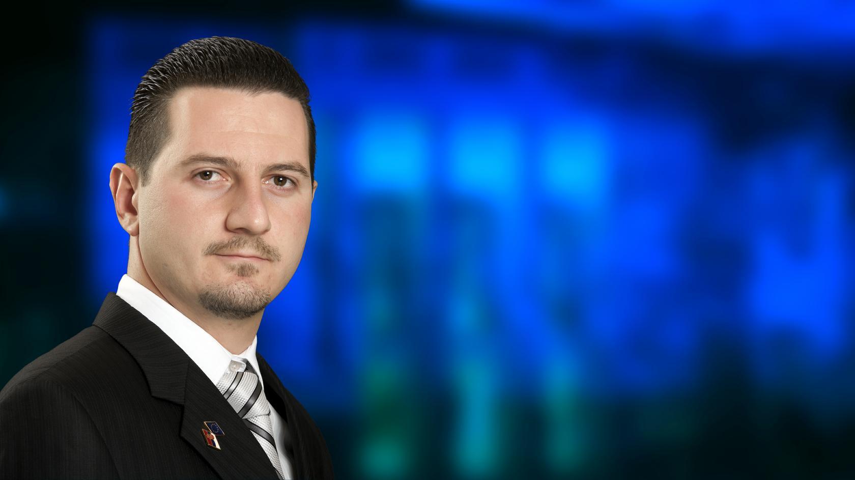 Dalibor Mitić