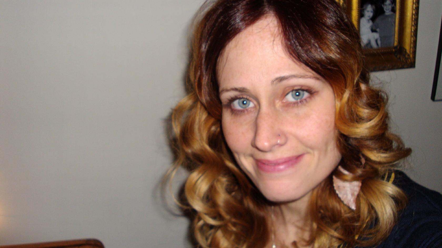 Danielle Bennett
