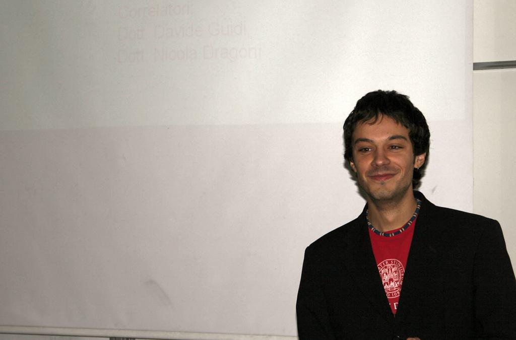 Danilo Ercoli