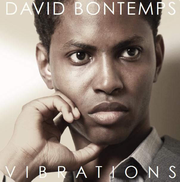 DAVID BONTEMPS