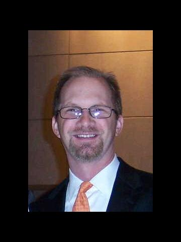 David Crocker Net Worth