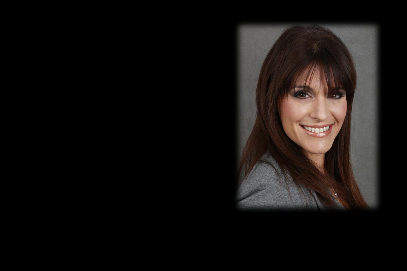Michelle Munro