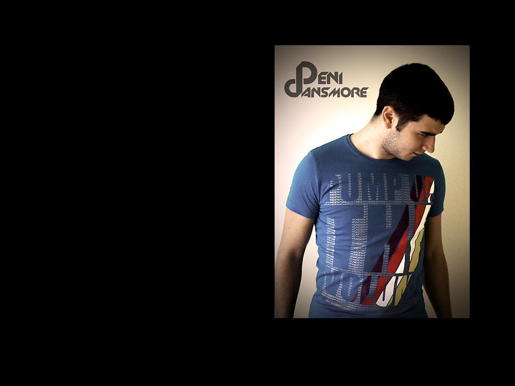 Deni Dansmore