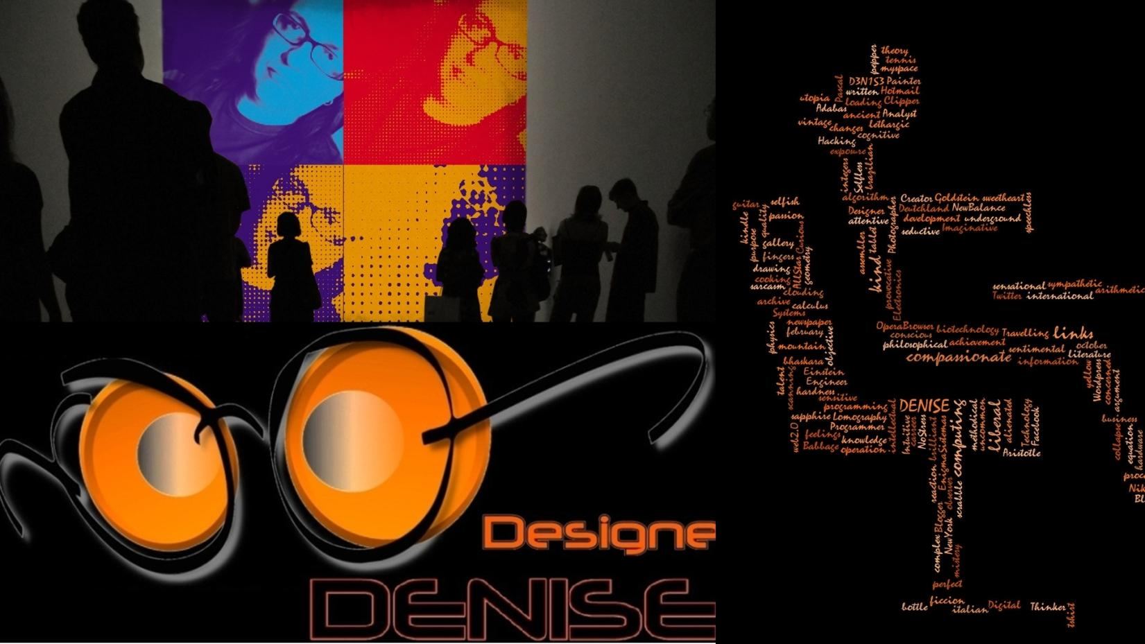 DeniseAS