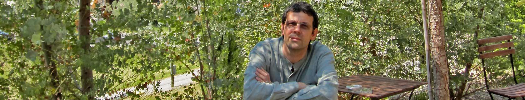 Denis Gentile