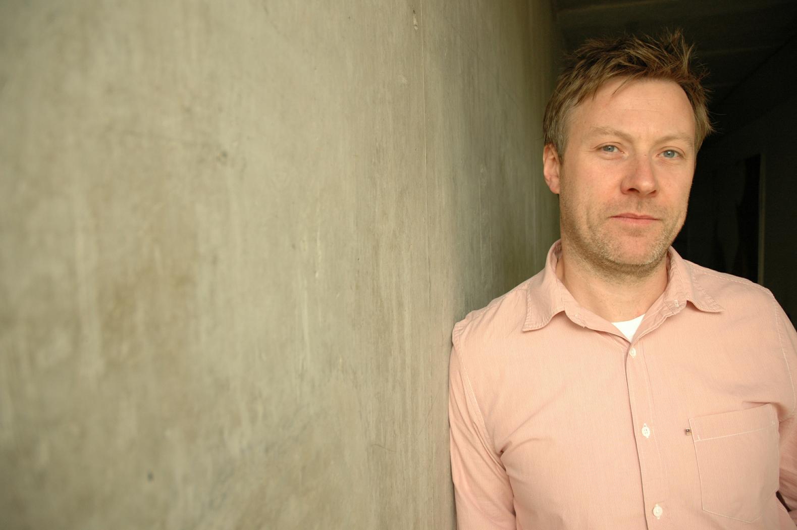 Craig Despard