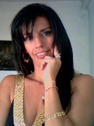 Diana Prieto