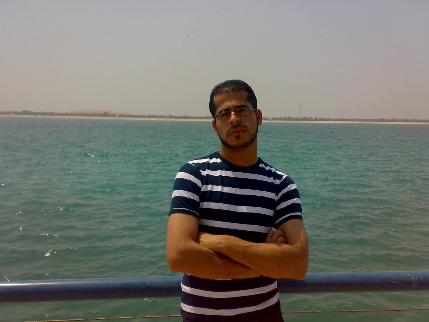 Doa'a Zayyad