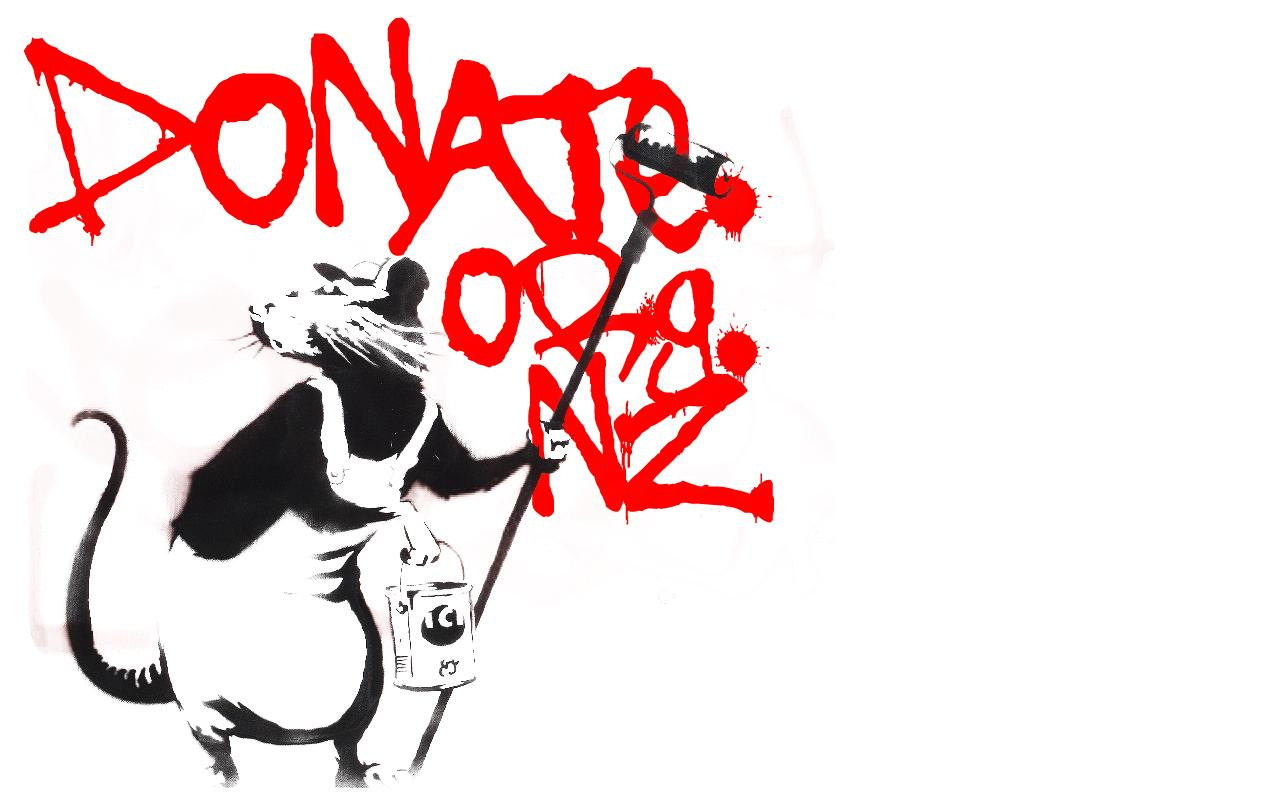 donate.org.nz