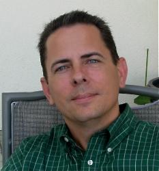 Patrick Rockenbach