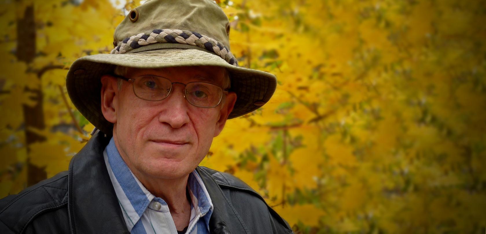 Doug Mabee