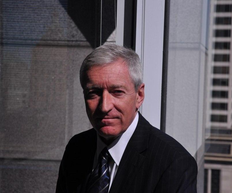 Doug Seville