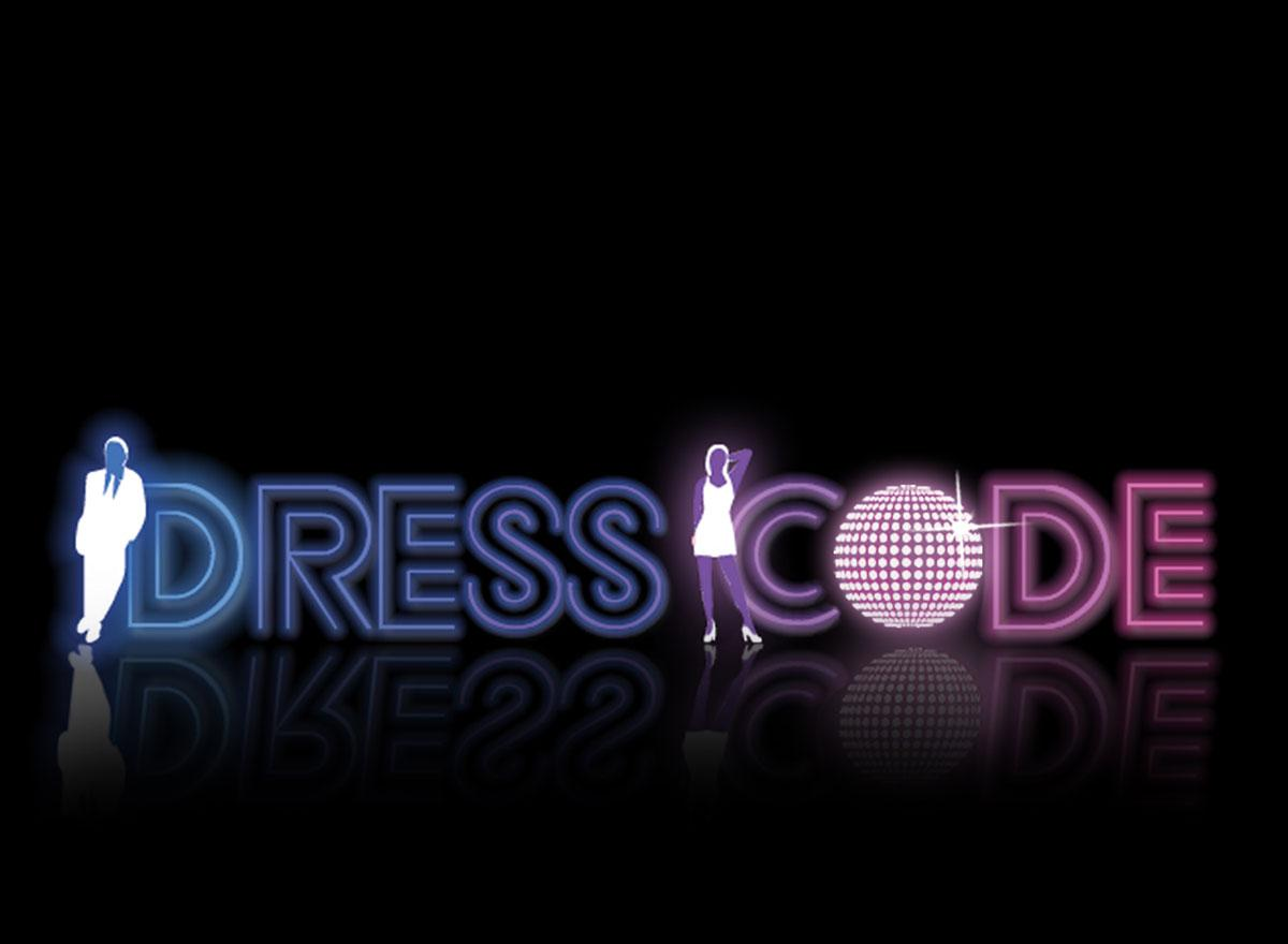 Dresscode App The Only App That Provides You With