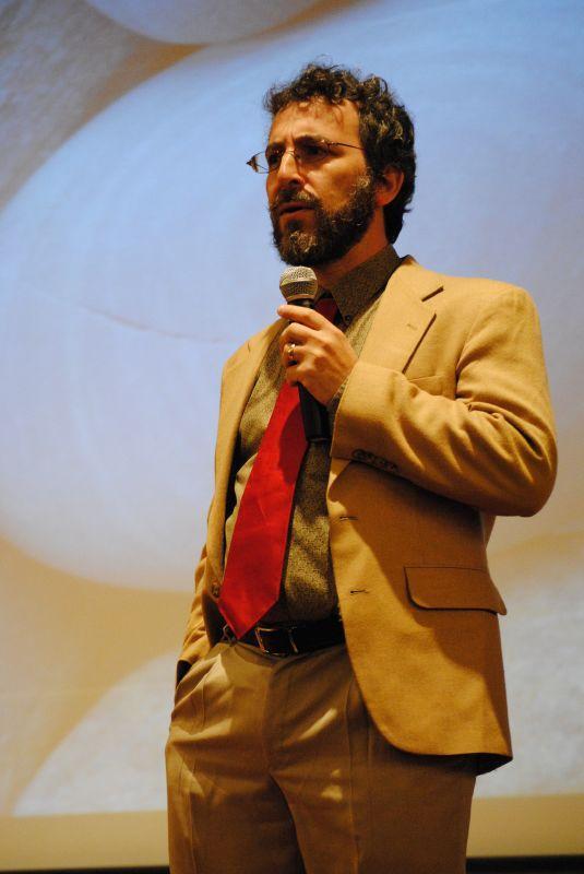 Micah  Altman