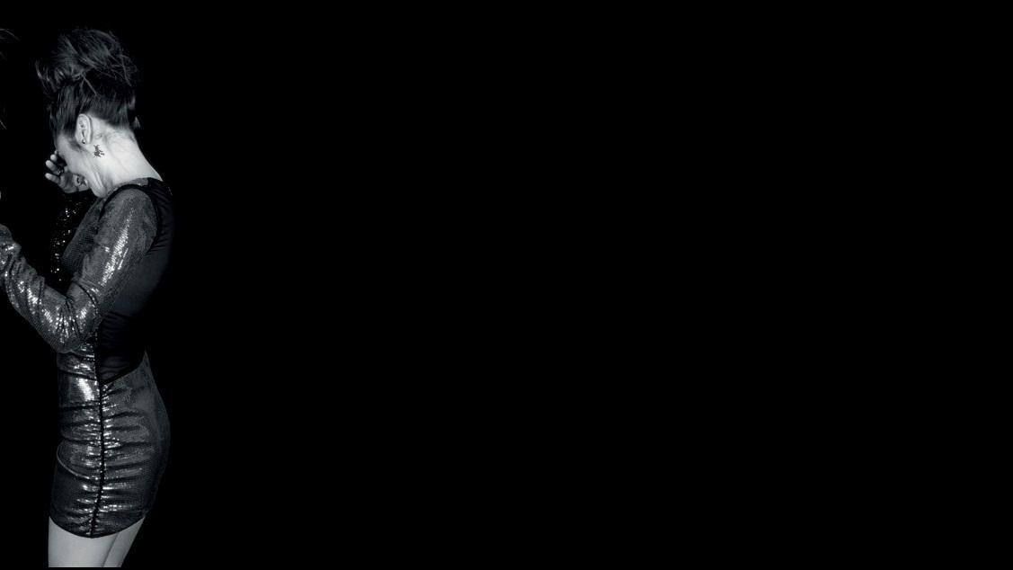 Efsun Sahin