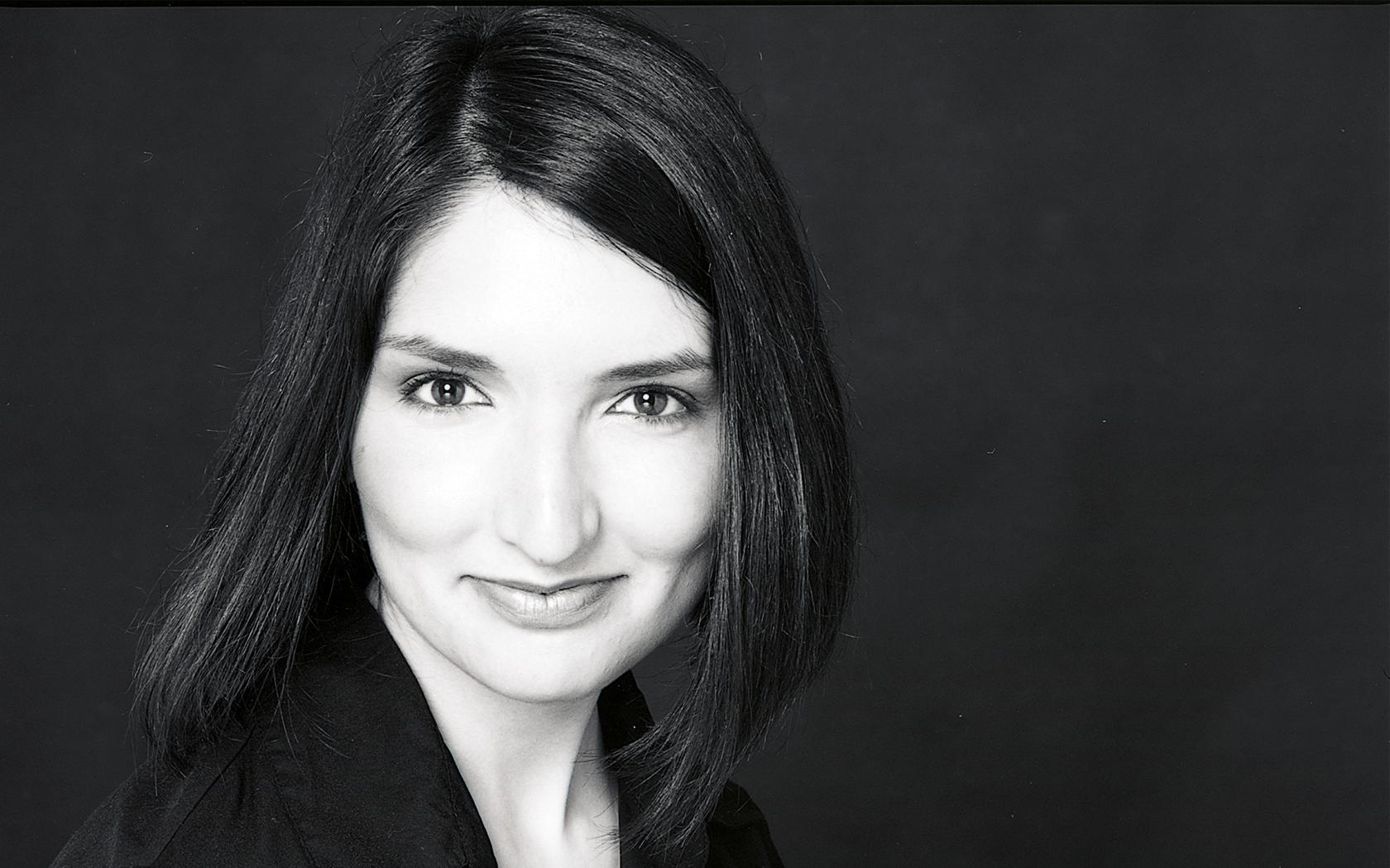 Emma Alvarez
