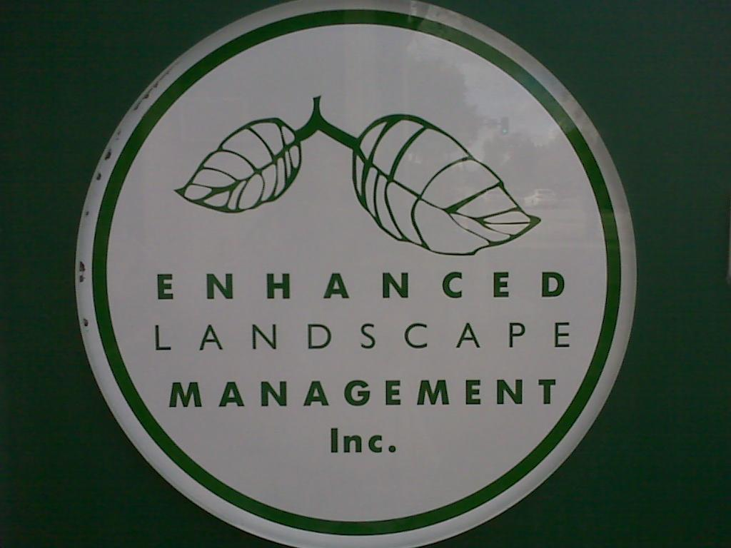 Enhanced Landscape Management (805)557-2737