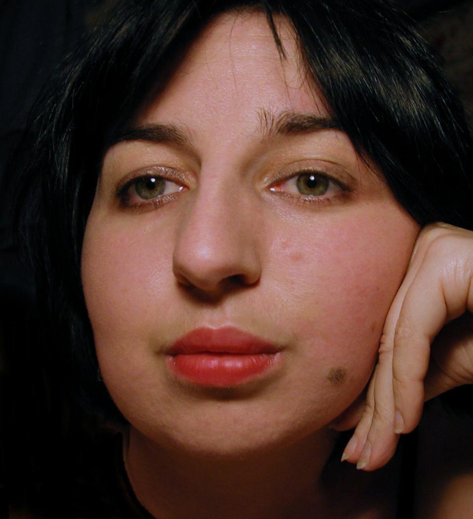 Erica Devine