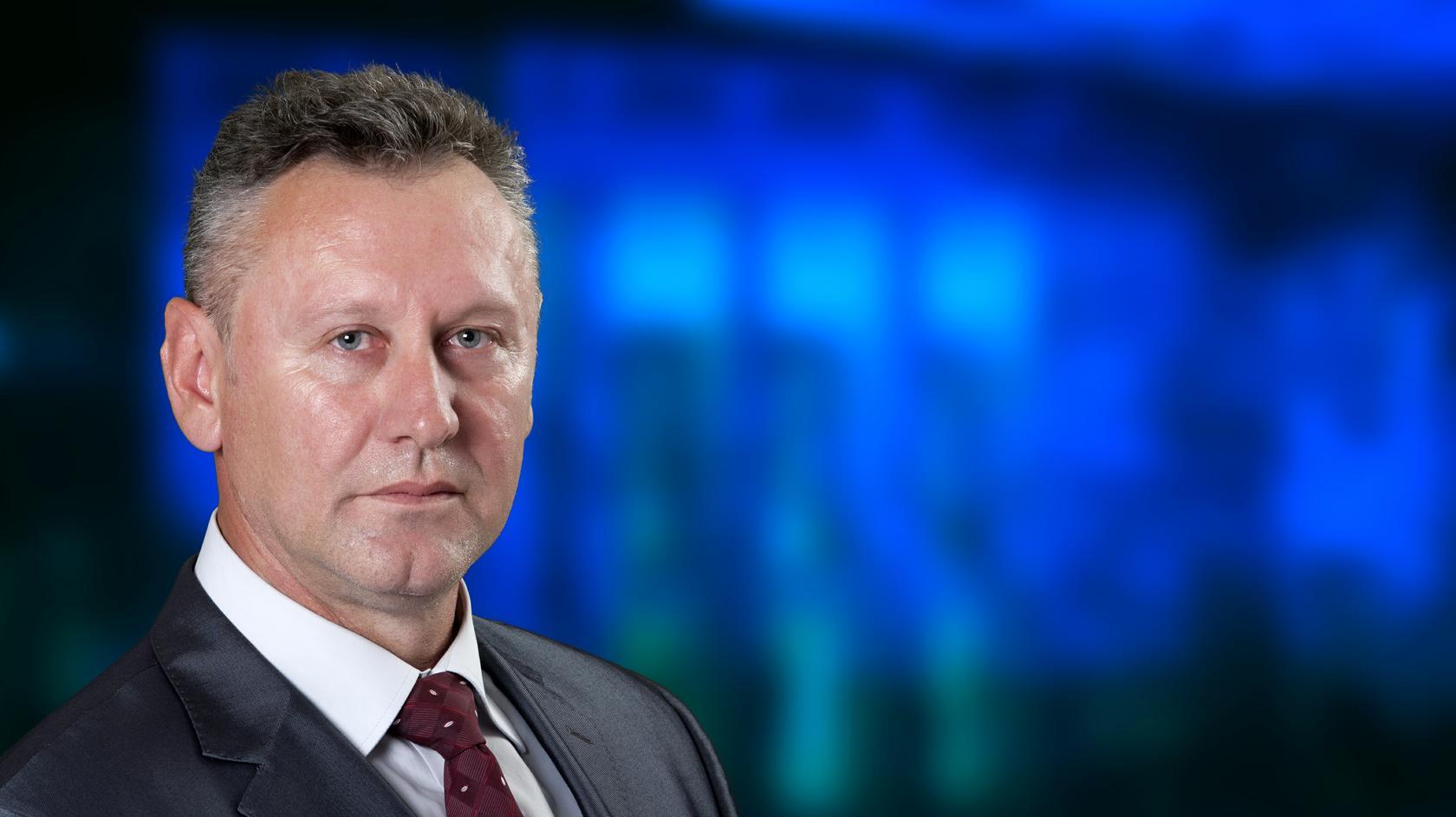 Esad Zornić