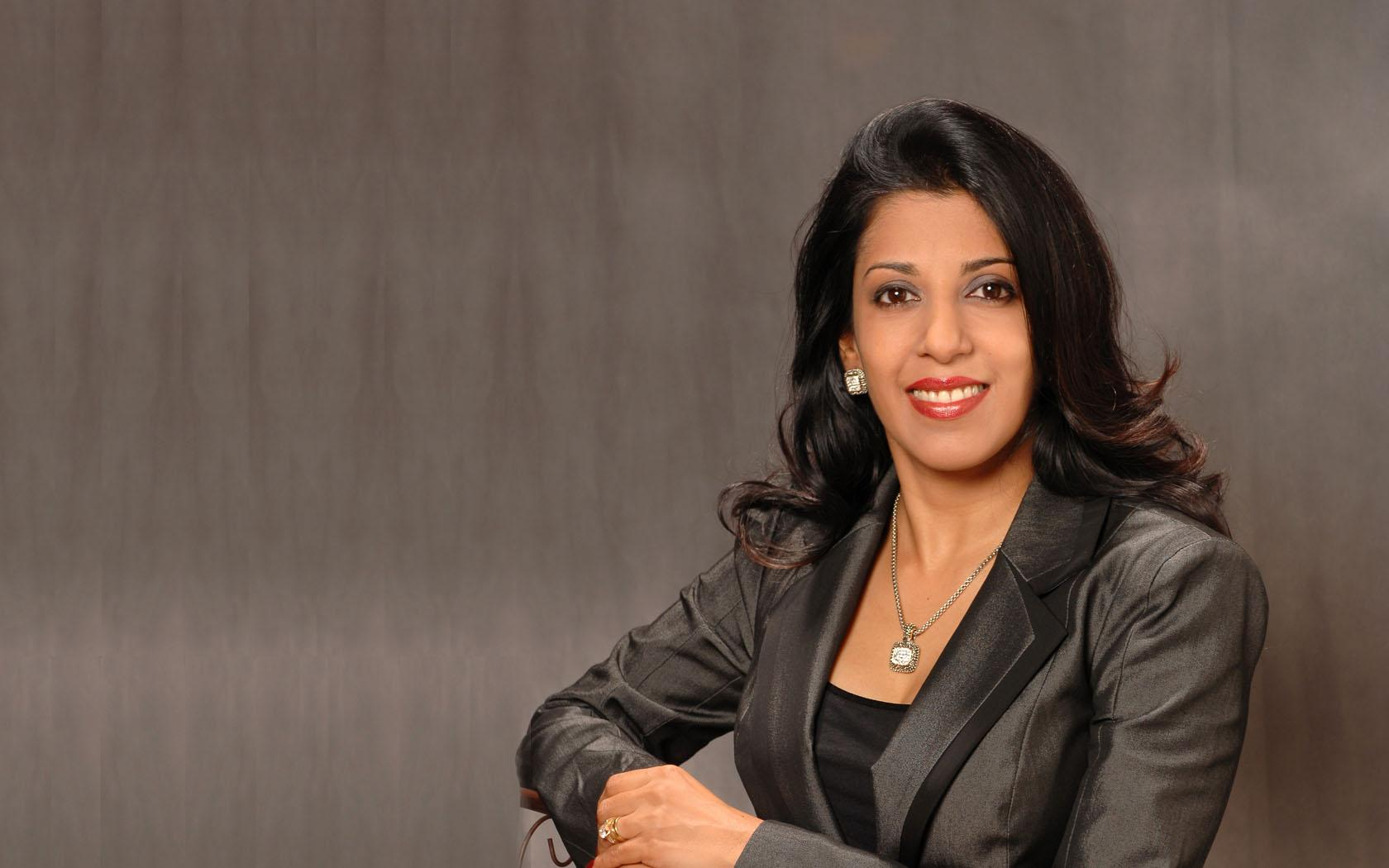Dr. Farzanna Haffizulla
