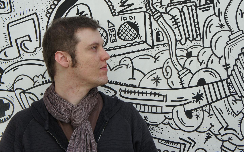 Fabio Bracht