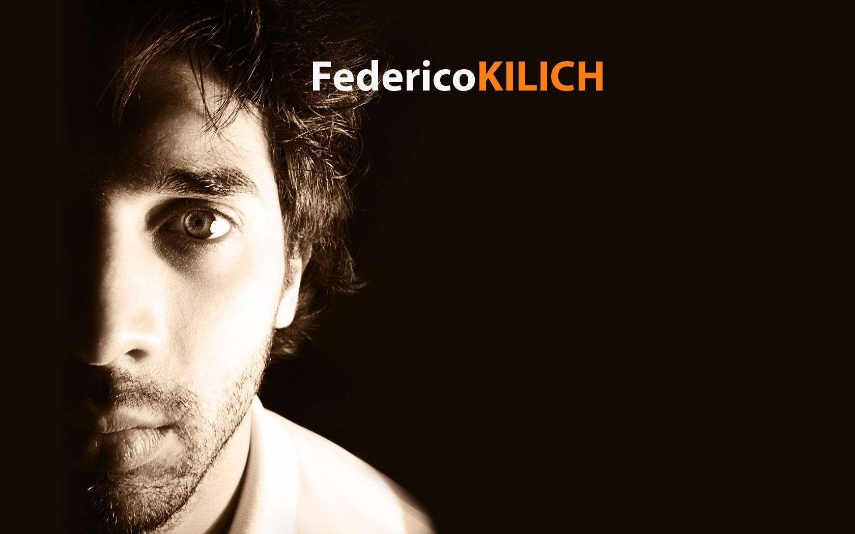 Fede Kilich