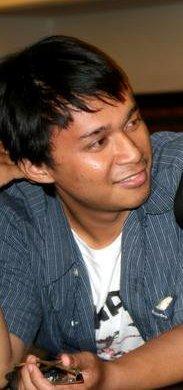 Galih Wahyu Pratama