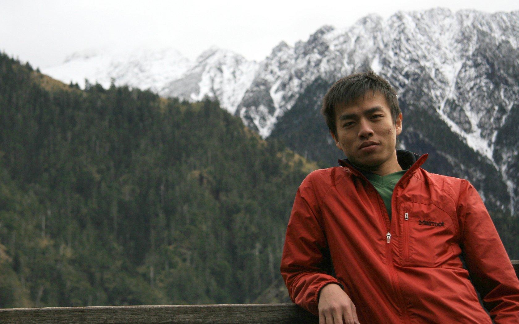 Gasol Wu