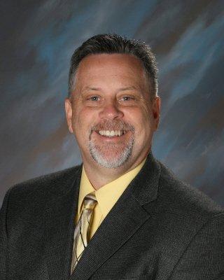 Glenn E. Malone, Ed. D.