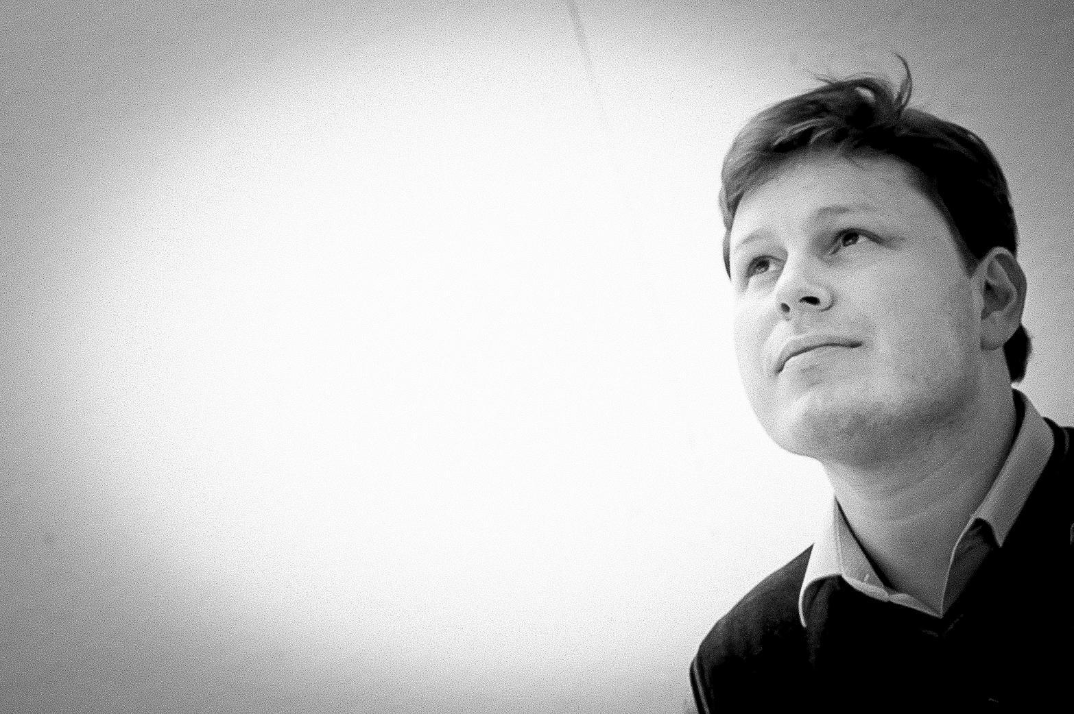 Cezary Gesikowski
