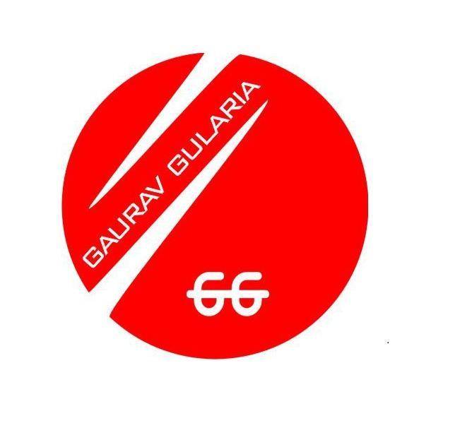 GAURAV GULARIA